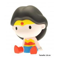 Hucha DC Chibi Wonder Woman 16 cm