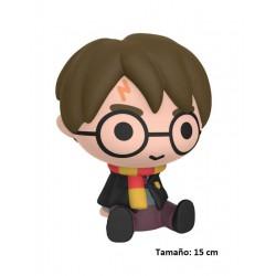 Hucha Harry Potter Chivi 15cm
