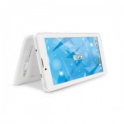 "Tablet 3GO GT7005 7"" 3G 1GB+16GB"