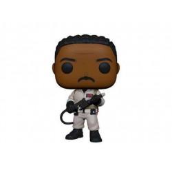Funko Pop Dr. Winston Z. (Ghostbusters)