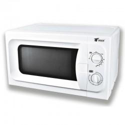 Horno microondas 20 litros con grill