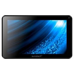 "Tablet 9"" QC 8GB TAB93QC 8GBBK Negra"