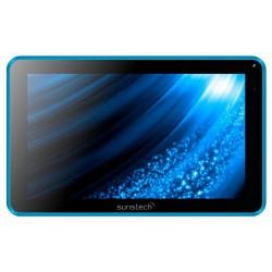 "Tablet 9"" QC 8GB TAB93QC 8GBBL Azul"