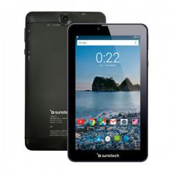 "Tablet 7"" TAB743GQC 8GBBK"