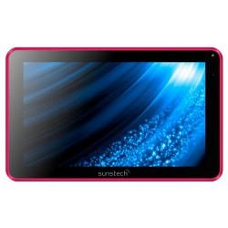 """Tablet 9"""" QC 8GB TAB93QC 8GBPK Rosa"""