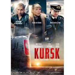 Kursk - BD