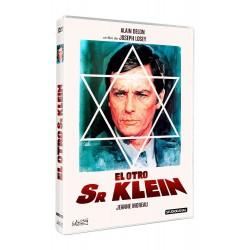 El otro Sr. Klein - DVD