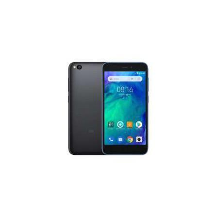 "Xiaomi Redmi Go 5"" 1GB+8GB Negro"