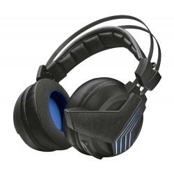 Auricular GXT 393 Magna Wireless 7.1 - PC