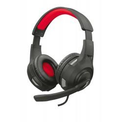 Auricular GXT 307 Ravu - PC