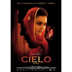 Cielo - DVD