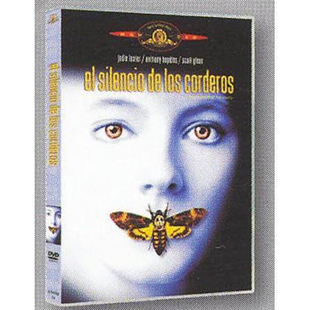 SILENCIO CORDEROS-FACEPLATE FOX - BD