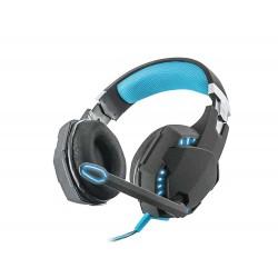 Auricular GXT 363 Hawk 7.1 Bass Vibration - PC