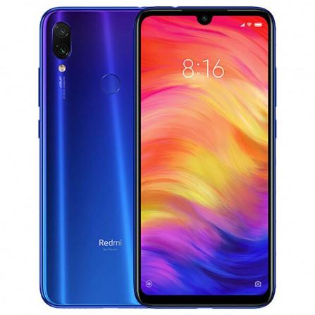 Xiaomi Redmi 7 3GB + 32GB Blue