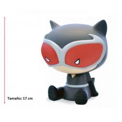 Hucha Catwoman 17cm - DC Comics