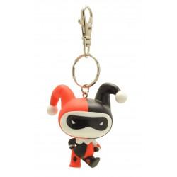Llavero Harley Quinn (Batman)