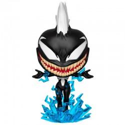 Funko Pop Marvel Venom Venomized Storm