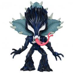 Funko Pop Marvel Venom Venomized Groot