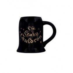 Jarra - Leaky Cauldron 50cl Harry Potter