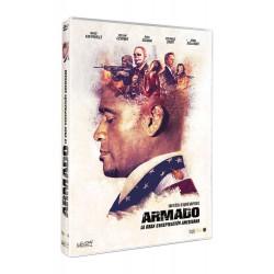 Armado - DVD