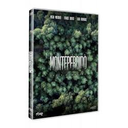 La caza - Monteperdido - DVD
