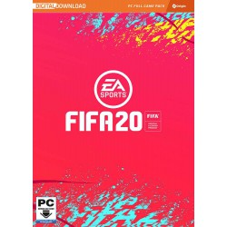 FIFA 20 (Descarga) - PC