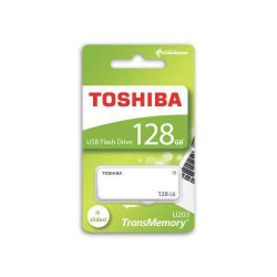 Pendrive Toshiba Yamabiko 128GB