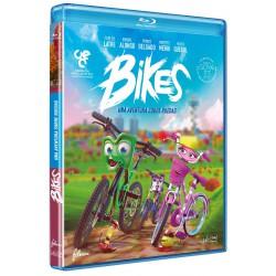Bikes - BD