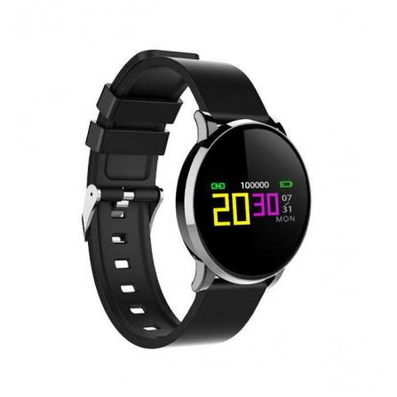 Smartwatch Prixton AT802 Color