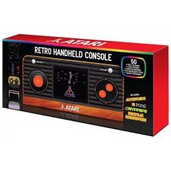 Consola Atari Handheld Pacman Edition - RET