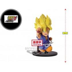 Figura Super Son Gokou Wrath (Dragonball GT)