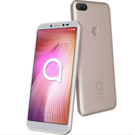 Alcatel 1S 3+32GB Gold