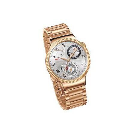 Smartwatch Huawei Elite Correa Oro