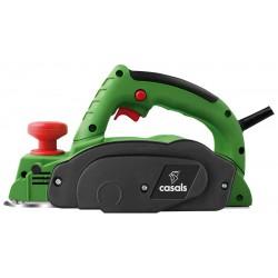 Cepillo Casals VCE710 710W