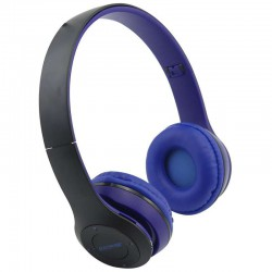 Auricular BT Wireless ET-BT 15