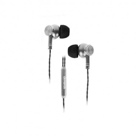 Auriculares Aiwa ESTM-100TN