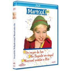 Marisol - BD
