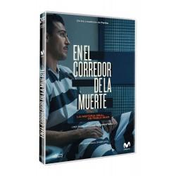 En el corredor de la muerte - DVD