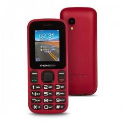 Thomson TLink12 Rojo