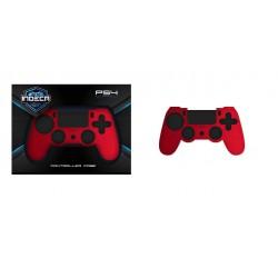 Carcasa mando e-Sport (Indeca) - PS4
