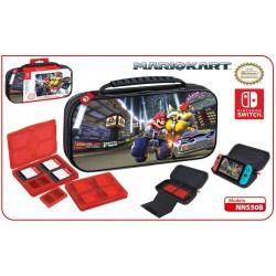 Traveler Deluxe NNS50B Mario Kart - SWI