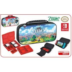 Traveller Zelda Awakening NNS47 - SWI