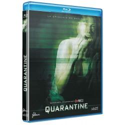 Quarantine - BD