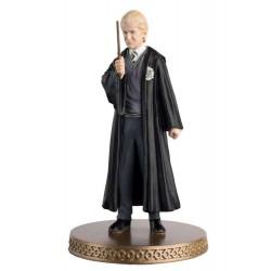 Figura 1:16 Draco Maalfoy 11cm - Harry Potter
