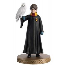 Figura 1:16 Harry Potter Año 1 10cm