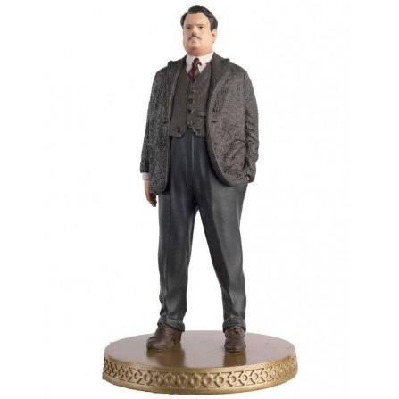 Figura Jacob Kowalski 12cm - Animales Fantásticos