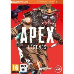 Apex Legends - Bloodhound (Código) - PC
