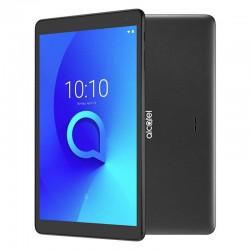 Tablet Alcatel 1T