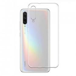 Funda Transparente Xiaomi Mi A3