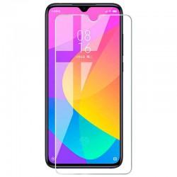 Cristal Templado Xiaomi A3